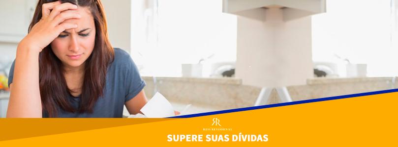 Em Meio à Crise, Consultoria Reis Revisional Ajuda Brasileiros a Reduzir Dívidas