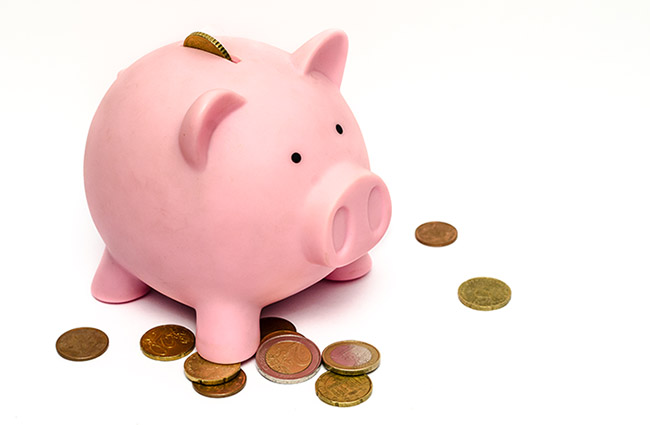 empréstimo em débito automático: Como remover?