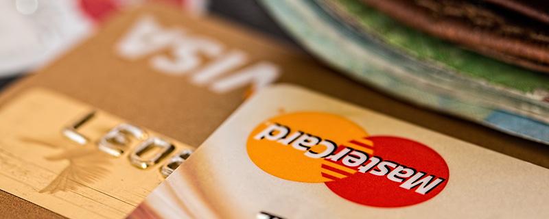 cartão de crédito e crédito rotativo