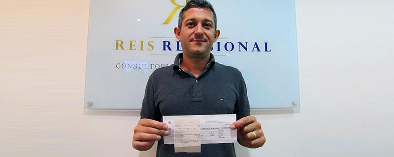 Fabio Henrique Liberal