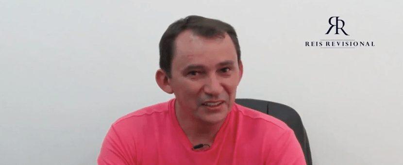Antonio Marcondes