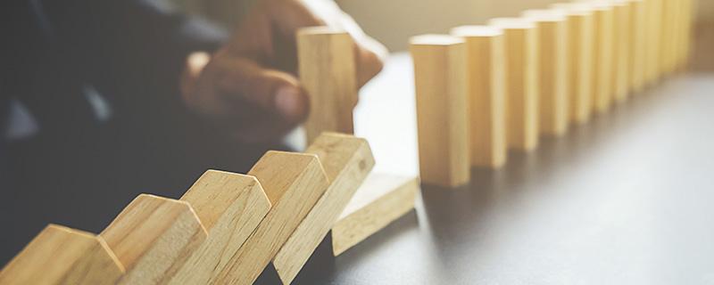 queda de taxa de juros na prática e a verdade sobre os financiamentos