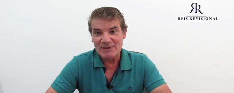 Ivanio José Lopes