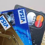Revisão de Cartão de Crédito