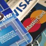 Como funciona a cotação do dólar em faturas de cartão de crédito?