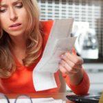 O que é Portabilidade Bancária ou Portabilidade de Crédito Bancário?