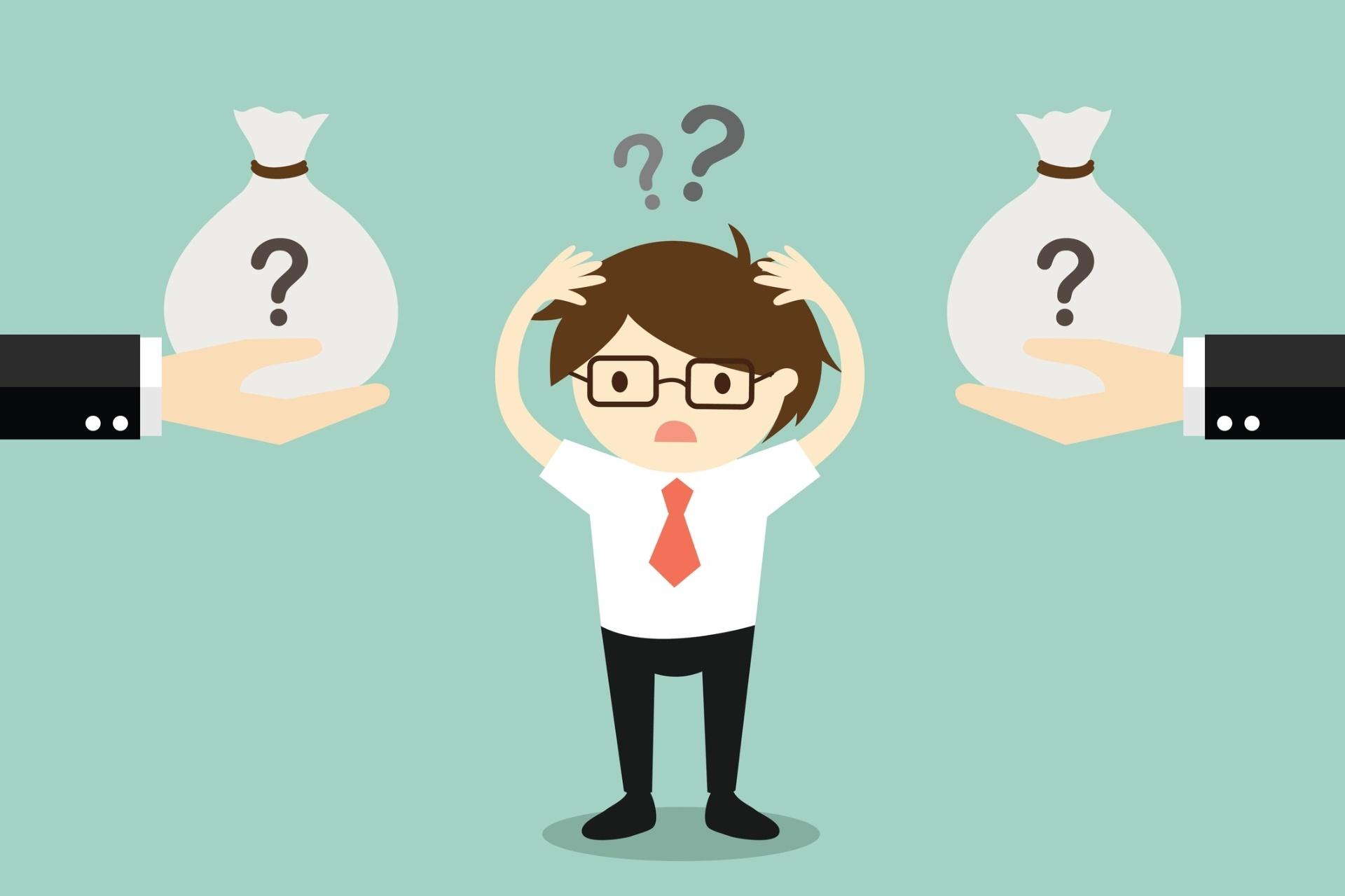 Previsão legal para Portabilidade de Crédito Bancário