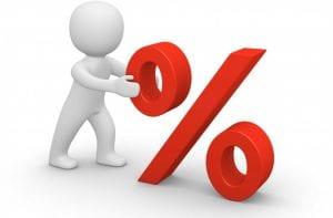 Como calcular juros - taxa selic