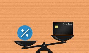Juros Cartão de Crédito - Dicas