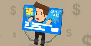 Juros Cartão de Crédito - Abusos e Armadilhas