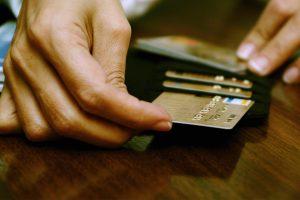 Juros Cartão de Crédito - Faturas