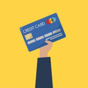 Juros Cartão de Crédito - conheça
