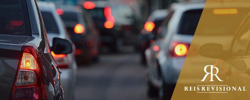 Carros com dívidas - comprar e vender