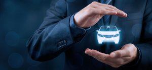 Carros com dívidas - Investimento