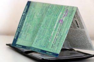 Dívida não suspende CNH