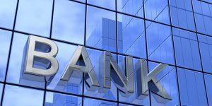 Juros bancos e financeiras