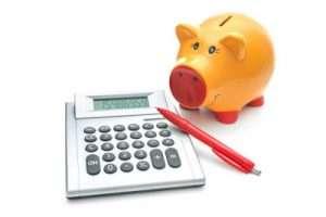 juros sobre juros na poupança