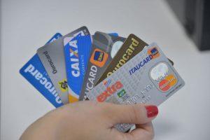 score e cartão de crédito