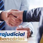 Acordo Extrajudicial em Dívidas Bancárias