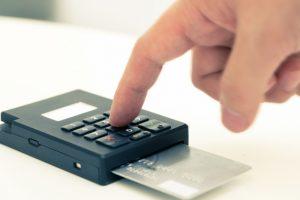 Como eliminar juros no cartão créidto