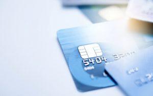 Cartão Crédito Negativado Juros abusivos