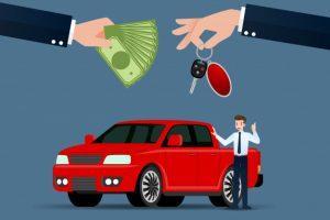 Financiamento de Veículos com Parcelas em Atraso