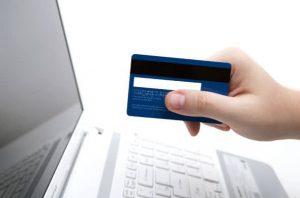 Juros abusivos no cartão de crédito