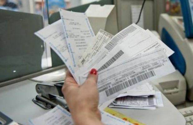 Como revisar dívidas vencidas