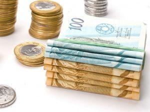 Ação revisional juros bancários