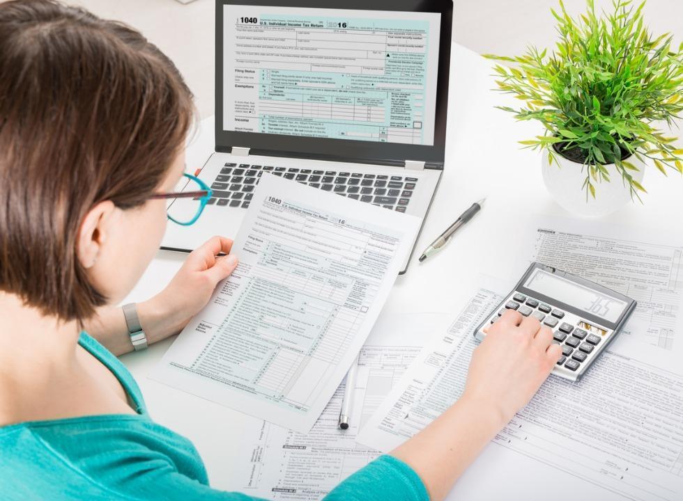 Benefícios do Débito Automático de Empréstimos