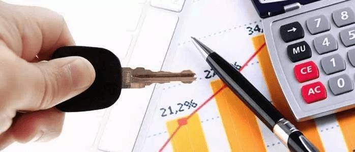 Como funciona ação revisional juros abusivos