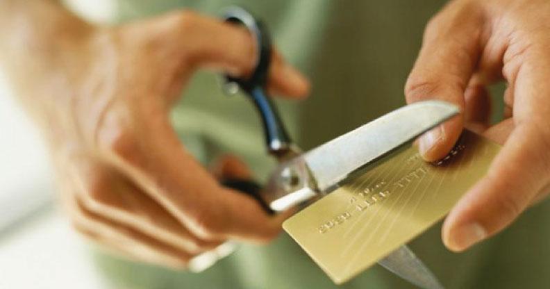 prevenir juros no cartão de crédito