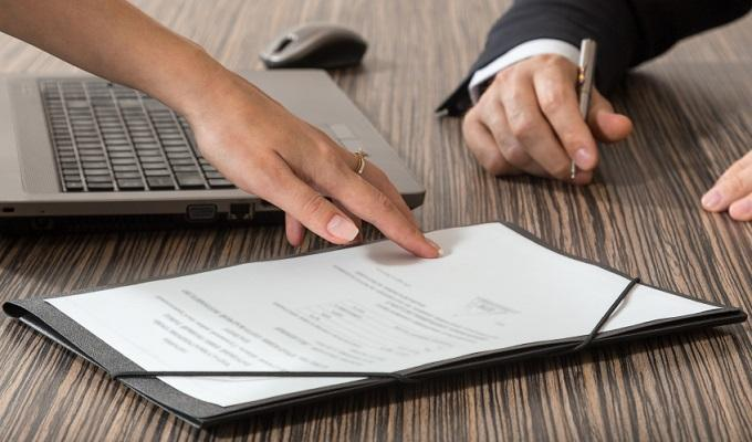 Abusos contratos adesão