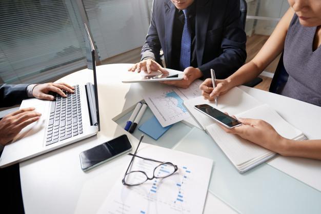 Consultoria ideal contra juros abusivos