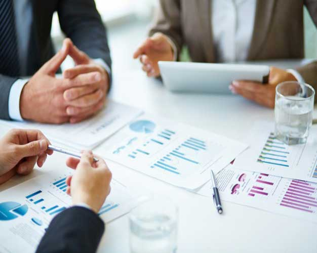 Reis Revisional empresa certificada norma ISO 9001