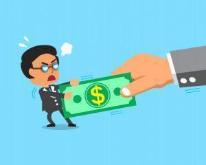 Como descapitalizar juros