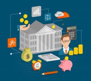 Revisão Juros Bancários Abusivos