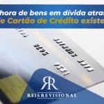 Penhora de bens em dívida atrasada de cartão de crédito pode acontecer?