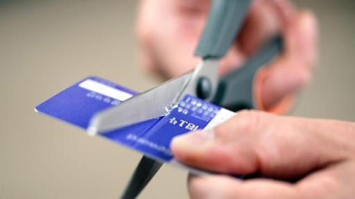 Armadilhas do Cartão de Crédito