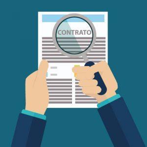 Cláusulas abusivas em contratos