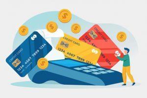 Debitos-Penhora-Bens