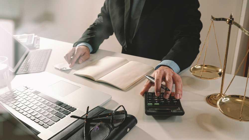 Venda Casada Calculo Revisão Contrato