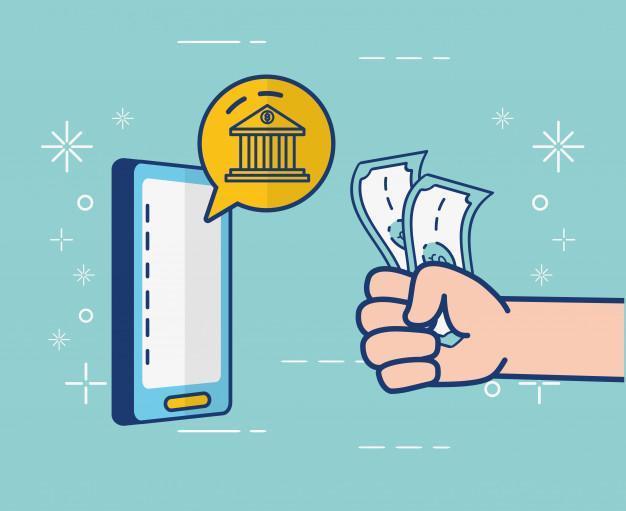 Revisar taxas de juros