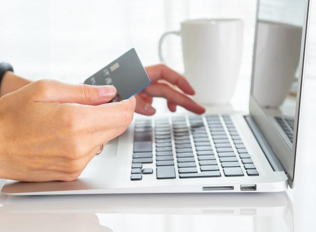 Juros abusivos cartão de crédito