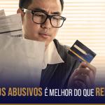 Renegociar dívidas ou parar de pagar Juros Abusivos