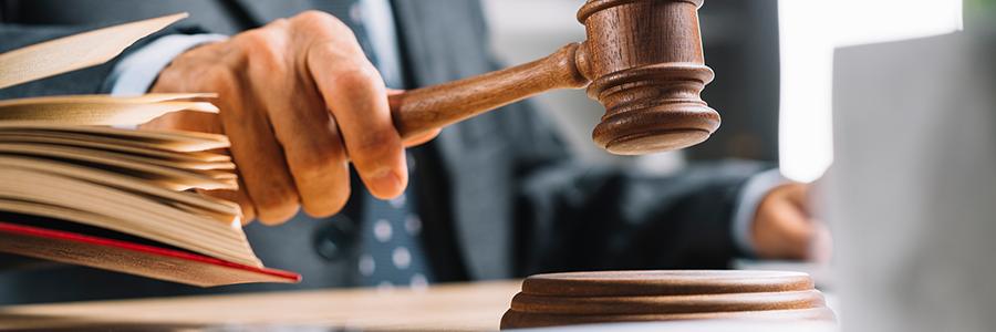 Revisão judicial de taxa de juros de empréstimo