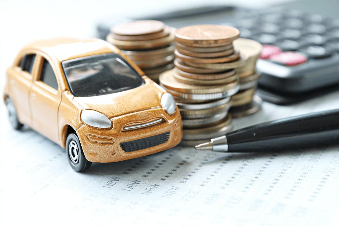 Liberação de crédito carro com revisão