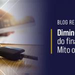 Diminuir a parcela do financiamento: Mito ou Verdade?