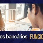 Revisão de juros bancários funciona?