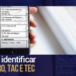 O que é e como identificar Tarifa de Cadastro, TAC e TEC